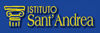 ISTITUTO SANT'ANDREA